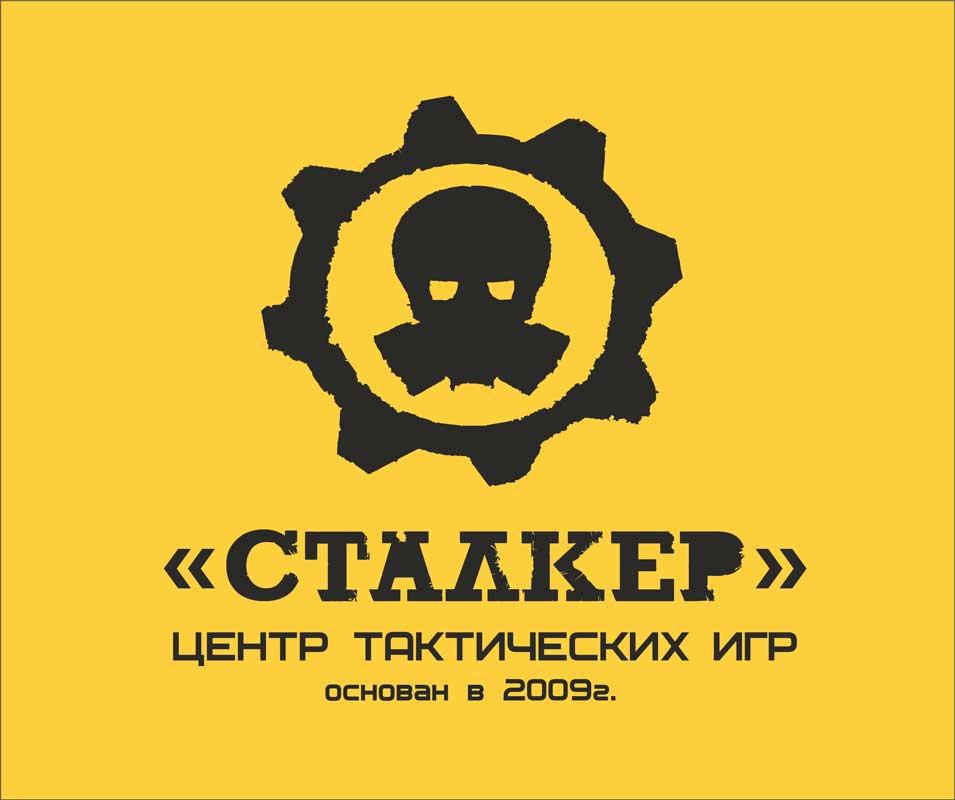 clubstalker.ru